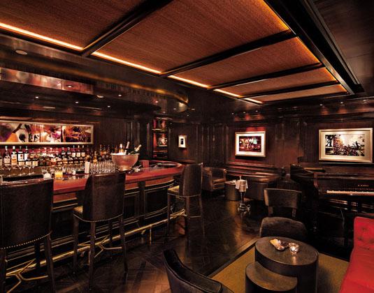 The_Peninsula_-_The_Bar.jpg
