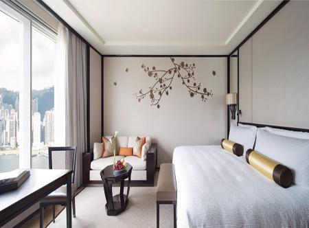 13325_3_The_Peninsula_deluxe_room.jpg