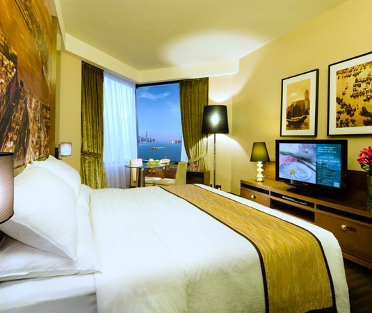 Harbour_Grand_HKG_Grand_Deluxe_Harbour_View_Room_NEW.jpg