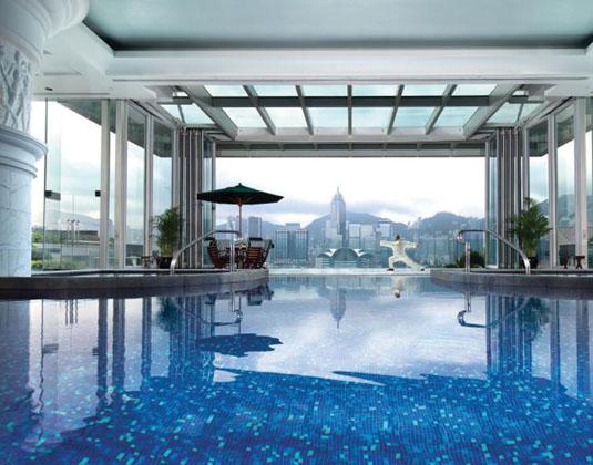 HKG_The_Peninsula_-_Indoor_Pool.jpg