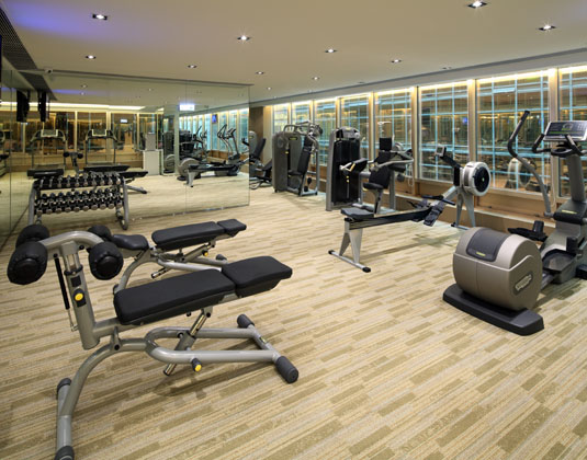 Royal_Pacific_Hotel_and_Towers_-Gym.jpg
