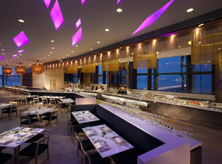 Harbour_Grand_Hong_Kong_-_Harbour_Grand_Cafe.jpg