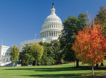 Washington,-DC-Grand-Tour