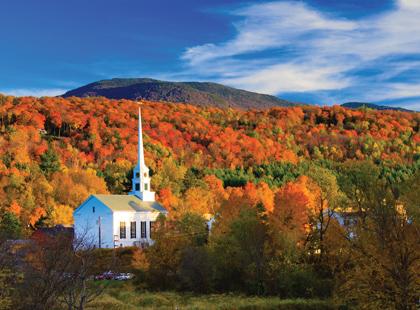 Green-Mountains,-Vermont