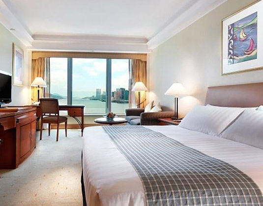 Harbour_Grand_Kowloon_-_Harbour_View_Room.jpg