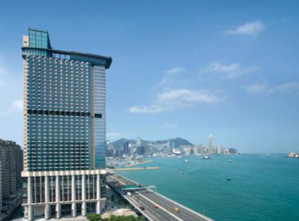 13305_4_Harbour_Grand_Hong_Kong_Exterior.jpg