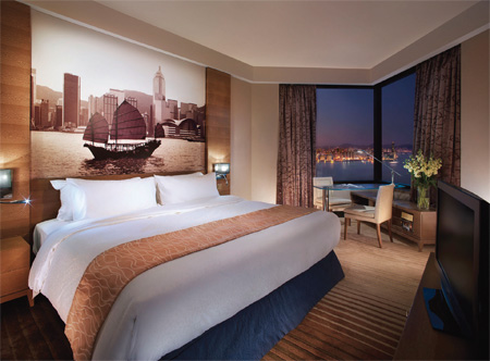 13305_2_Harbour_Grand_Hong_Kong_superior_harbour_view_room1.jpg