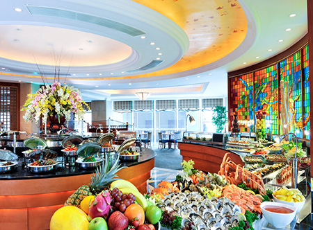 Harbour_Plaza_North_Point_-_Greens_Cafe.jpg