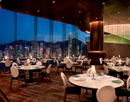 The_Peninsula_-_Felix_Restaurant.jpg